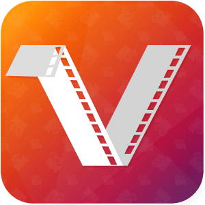Vidmate APK - Vidmate APP - Application