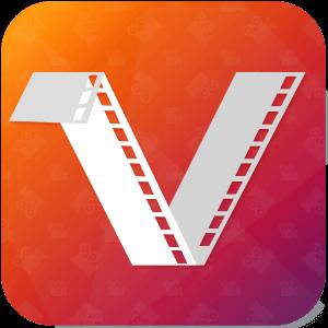 Vidmate APK - Vidmate APP - Application