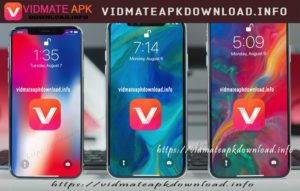 vidmate iphone models vidmateapkdownloadinfo