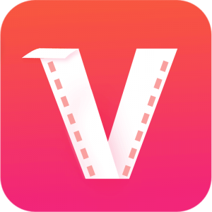 VidMate-apk-download
